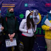 Квест-игра «Литературный Татарстан», 2020_4